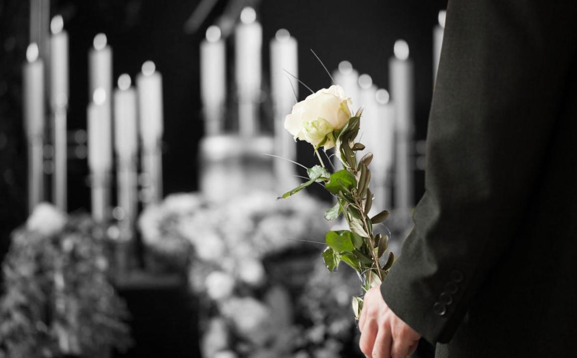 Дистанционные похоронные услуги Кострома