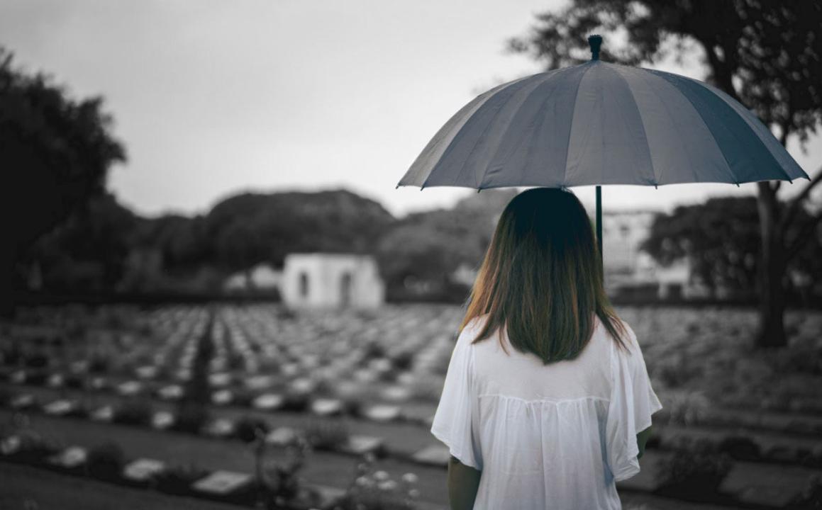Организация похорон Кострома