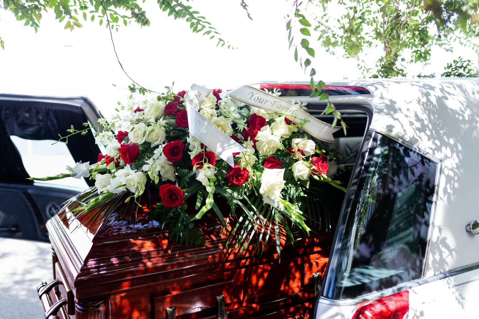 Цветы на могилу Кострома